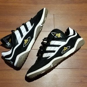 ⛽🔥🔥(1999) ADIDAS Sneakers